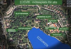 Karta_EDSVIK_motesplETT